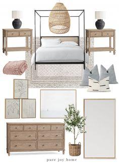 Master Bedroom Design, Home Bedroom, Bedroom Decor, Bedroom Ideas, Master Bedroom Furniture Ideas, Black Master Bedroom, Master Bedrrom, Bedroom Furniture Inspiration, Bedroom Furniture Placement