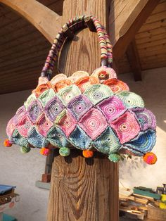 Ravelry: theobald's et rond et rond      ♪ ♪ ... #inspiration #diy GB http://www.pinterest.com/gigibrazil/boards/