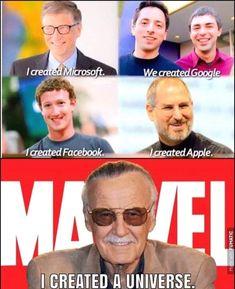 Marvel Memes Hilarious The Avengers Avengers Humor, Marvel Avengers, Marvel Jokes, Funny Marvel Memes, Marvel Films, Dc Memes, Memes Humor, Marvel Heroes, Funny Memes