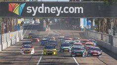 V8 Supercars ha ufficializzato la entry list: in 25 al via | Motorsport Rants