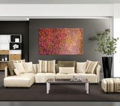 AAA Gallery - Medium Size Artworks | Australian Aboriginal Art online - worldwide
