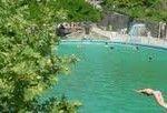 Equi Terme: benessere e relax ai piedi delle Alpi Apuane