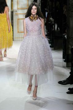Giambattista Valli 2013 Couture
