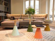 #canapé #salon #livingroom #maison #deco #idées #decoration  #canapé #salon #livingroom #maison #deco #idées #decoration