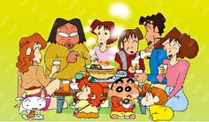 """Search Results for """"shinchan new wallpaper"""" – Adorable Wallpapers Crayon Shin Chan, Die Prouds, Shin Chan Wallpapers, The Proud Family, Kyary Pamyu Pamyu, Disney Channel Shows, Music Station, Asian Kids, New Wallpaper"""