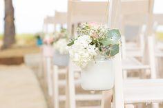 Boda Diego&María. #wedding #flowers #bodas #flores #boda #colores #colours #decoration #decoración #playa #beach #ceremonia