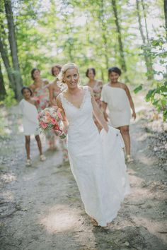 Jonathan Thrasher destination wedding photography