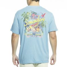 T-shirts - Margaritaville Apparel Store