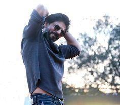 SRK EGYPT FAN CLUB ™ (@SRKEGYPTFC)   Twitter