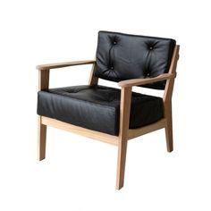 Selah Arm Chair Armchair, Lounge, Furniture, Design, Home Decor, Sofa Chair, Airport Lounge, Single Sofa, Drawing Rooms