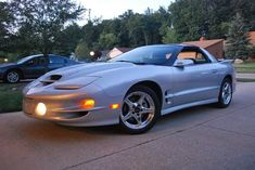 Displaying 1 - 15 of 152 total results for classic Pontiac Trans Am Vehicles for Sale. Trans Am Ws6, Trans Am For Sale, Firebird Formula, Car 15, Optima Battery, Car Makes, Us Cars, Pontiac Firebird, Black Box