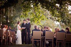 Ślub niczym z bajki