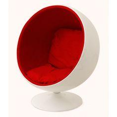 sillas la forma | inspiración de diseño de interiores