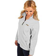 San Francisco Giants Women's Ice Jacket by Antigua - MLB.com Shop
