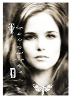 Zoey Deutch as Rose Hathaway in the upcoming Vampire Academy movie!: OFFICIAL CASTING! THIS IS THE GIRL WHO WILL PLAY ROSE HATHAWAY. I SWEAR UNLESS SHE GETS FIRED!!!