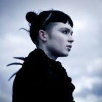 Grimes - 'Oblivion' by nmemagazine on SoundCloud
