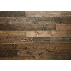 A beautiful addition to any home. Rustick Wall Co offer wider widths and longer lengths than other real wood wall panels on the market. Rustick Wall Co wall planks give you an authentic reclaimed wood look with stick on ease. Rustick Wall Co work with partners in the American hardwoods manufacturing industry to reclaim wood from their processes and up-cycle it into Rustick Wall Co's easy to install wall planks, to meet any style from rustic to contemporary. Rustick Wall Co are a fun brand