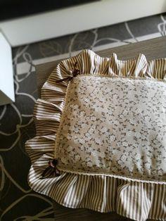 Le migliori 38 immagini su cuscini | Cuscini, Cuscini per