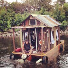 Barrel Raft Boys 2015 Amazing Bwluzi Com House Interior