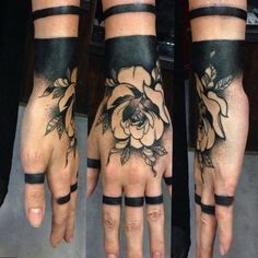 #designtattoo #tattoo devil flash tattoo, small girly foot tattoos, indian themed tattoo, cool cross tattoo ideas, wolf tattoo on finger, bracelet tattoo images, tiki tattoo studio, tattoo couple love, womens japanese sleeve tattoos, aztec girl drawings, tattoo flash books for sale, cat line drawing tattoo, sexy tattoos, colorful tree tattoos, tribal lotus flower tattoo, cool jesus #tattoos #CoolTattooForCouples #flowertattoos #coupletattooideas