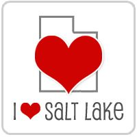 Things to do, shop, eat, and deals in Salt Lake City