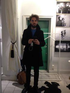Ljung Alexander, 3 998 Normcore, Style, Fashion, Moda, Fashion Styles, Fashion Illustrations, Stylus
