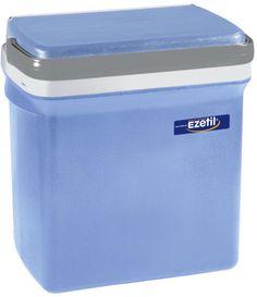 Vásárlás: Ezetil SF25 Hűtőtáska árak összehasonlítása, SF 25 boltok