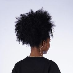Hair Braid Varieties for Summer time season season season Black Girls Hairstyles, Ponytail Hairstyles, Holiday Hairstyles, Updos, Hair Inspo, Hair Inspiration, Curly Hair Styles, Natural Hair Styles, Close Up