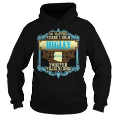 Higley in Arizona #name #tshirts #HIGLEY #gift #ideas #Popular #Everything #Videos #Shop #Animals #pets #Architecture #Art #Cars #motorcycles #Celebrities #DIY #crafts #Design #Education #Entertainment #Food #drink #Gardening #Geek #Hair #beauty #Health #fitness #History #Holidays #events #Home decor #Humor #Illustrations #posters #Kids #parenting #Men #Outdoors #Photography #Products #Quotes #Science #nature #Sports #Tattoos #Technology #Travel #Weddings #Women