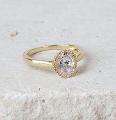 Luis Pasteur, Druzy Ring, Rings, Jewelry, Jewels, Style, Jewlery, Bijoux, Schmuck