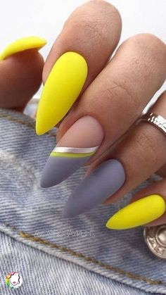 Popular Fall Nail Colors for 2020 - Beauty Nails - Information on Popular F . - Popular Fall Nail Colors for 2020 – Beauty Nails – Information on Popular Fa … – Popular Fa - Minimalist Nails, Minimalist Art, Pink Nail Designs, Fall Nail Designs, Summer Acrylic Nails Designs, Cute Summer Nail Designs, Heart Nail Designs, Almond Nails Designs, Beautiful Nail Designs