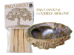 coffret palo santo 1 http://www.nature-magique.com/st-valentin/offre-decouverte-du-palo-santo.html