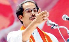 Pathankot Attack: Time For PM Modi To Focus On India, Says Shiv Sena