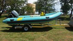 Buccaneer Rubberduck   Junk Mail Junk Mail, Motor Boats, Water Crafts, Outdoor Furniture, Outdoor Decor, Marines, Sun Lounger, Fountain Powerboats, Flats Boats