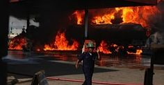Sokoto State Fire Service has said it will carry out a thorough investigation into the cause of the fire outbreak in some sections of Sokoto Old market Friday night. Head of Operatons Sokoto State Fire Service Mustapha Mohammed said there was no power supply when the fire started. While noting that the cause of the fire was yet to be ascertained he vowed that thorough investigations would be conducted. Mohammad who disclosed that the fire was put out in two and half hours confirmed that a…