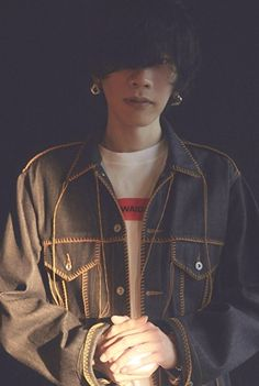 Japanese Boy, I Love Him, Singing, Drama, Hipster, Actors, Boys, Artist, Lemon