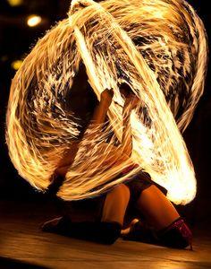Firedancer