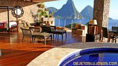 hoteles fabulosos - Google Search