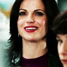 Awesome Regina and Henry (Lana and Jared) Once S4