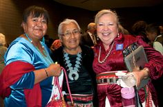 1st Navajo circuit assembly in Arizona 2014