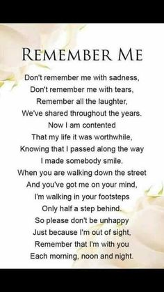 Thoughts of you make my heart smile, I miss you Dad. Happy Quotes, Great Quotes, Life Quotes, Inspirational Quotes, Quotes Quotes, Relationship Quotes, Qoutes, Motivational, Angel Quotes