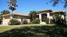 5606 Park Rd                                          Fort Myers, FL 33908