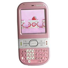 Cheapest Cell Phones In The Philippines Png Icons, Flip Phones, Accesorios Casual, Ios Icon, Phone Icon, Retro Aesthetic, Cute Icons, Homescreen, Overlays