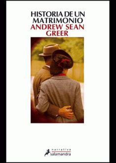 Lejos, el mejor libro que leí el 2011!