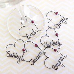 Bridal Shower Favor, 49 Bridal Shower Favor Ideas