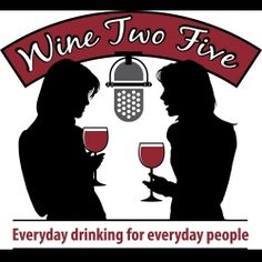 Ep99: While Val and Steph are still soaking up the Florida sun, you are invited to a private winery tour in Italy at Scacciadiavoli with Steph! You get to hear about chasing the devils, while we get back to drinking like superheroes - or heroines.