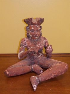 US $9.99 in Antiques, Asian Antiques, Other