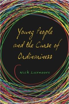 """Thought-provoking book that will enable professionals in counseling, teaching and youth work to support young people struggling with the question, """"Am I normal?""""."""