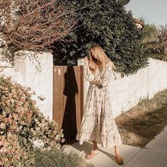 Coltish is an Adelaide based boutique providing a carefully selected range of coastal luxe, bohemian and vintage inspired labels for women of all ages. Bohemian Style Clothing, Animals Of The World, Hemline, Vintage Inspired, Boho Chic, Bodice, Cuffs, Trust, Contrast
