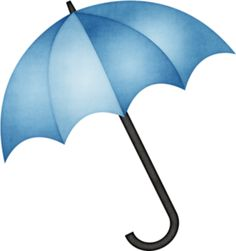 crk-duckweather-umbrella-blue.png